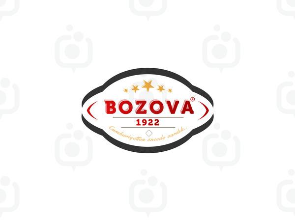 Bozova logo  al  mas  1