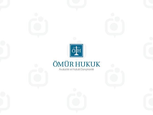 m r hukuk dan  manl    logo 01