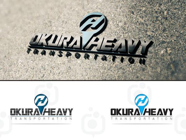 Okuraheavy1