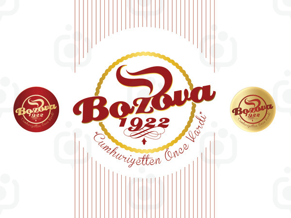 Bozova
