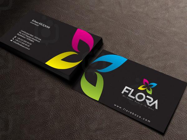 Florakv2