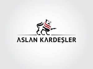 Aslan kardesler logo01