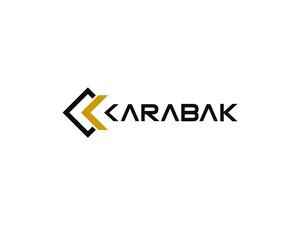 Karabak logo1
