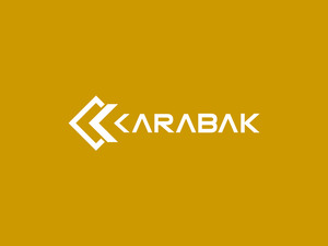 Karabak logo2