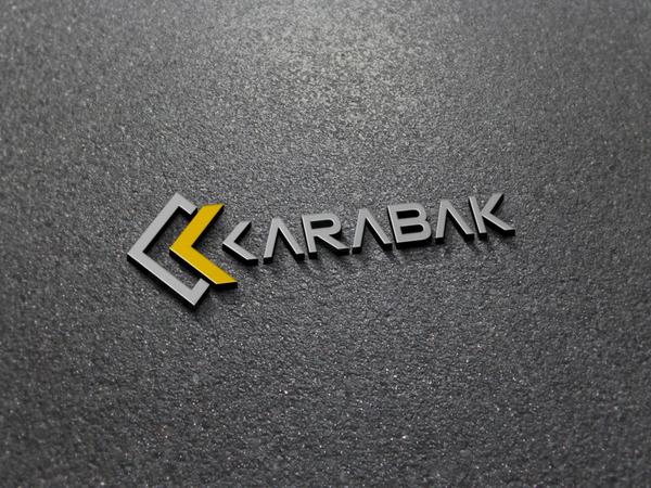 Karabak logo3