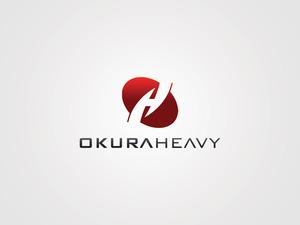 Okuraheavy