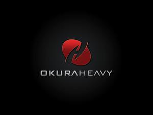 Okuraheavy2