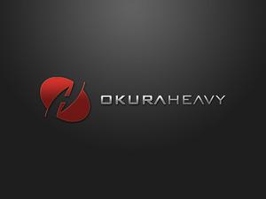 Okuraheavy3