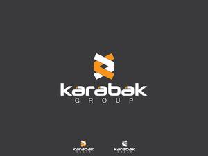 Karabak