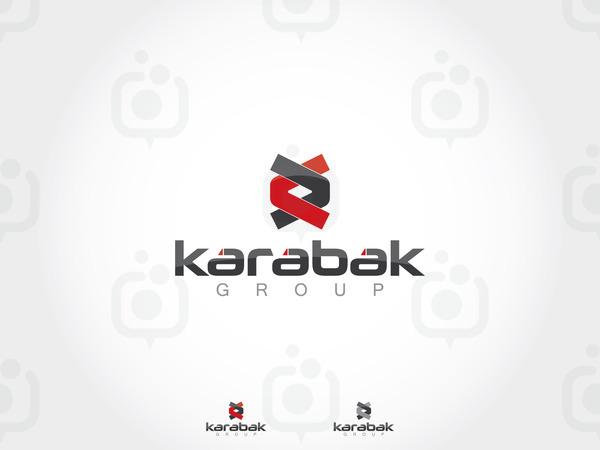 Karabak2