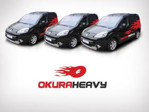 Okura2