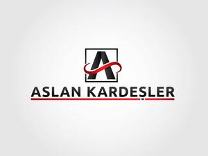 Aslan kardesler logo02