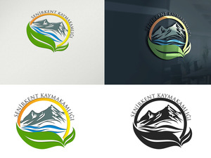 Senirkent kaymakaml    logo1