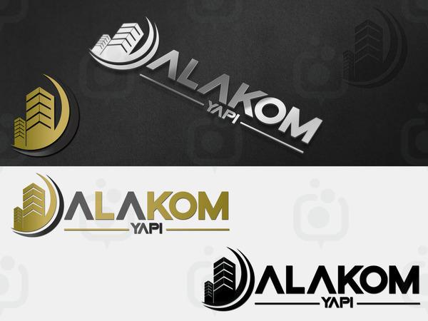 Alakom logo7