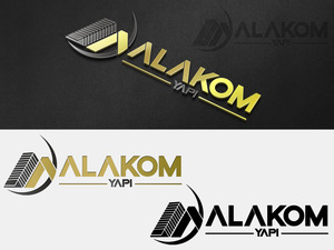 Alakom logo8