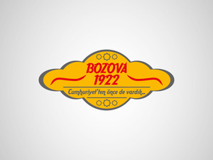 Bozova 1