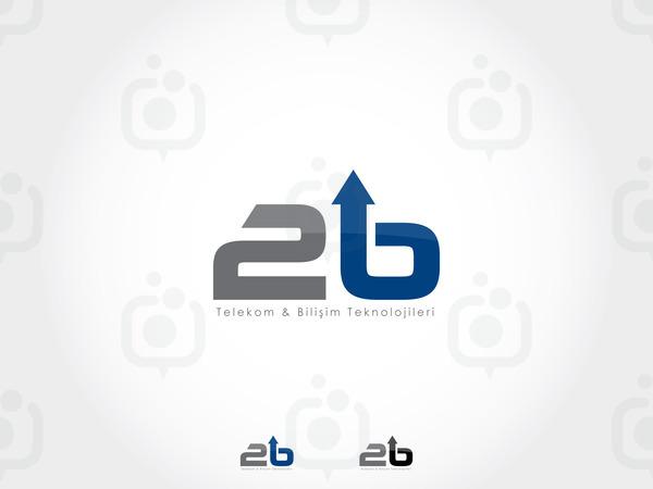 2blogo