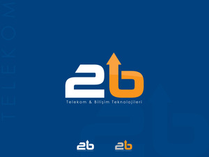 2blogo2
