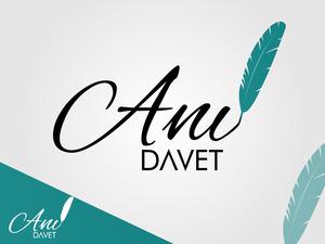 Anidavet