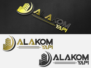 Alakom logo11
