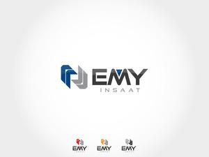 Emy logo