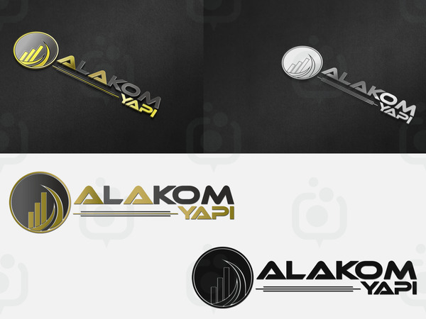 Alakom logo14