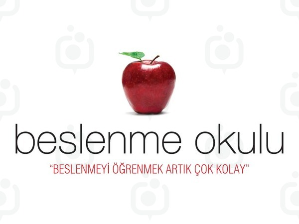 Logolar06