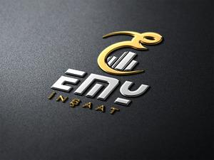 Emy insaat3