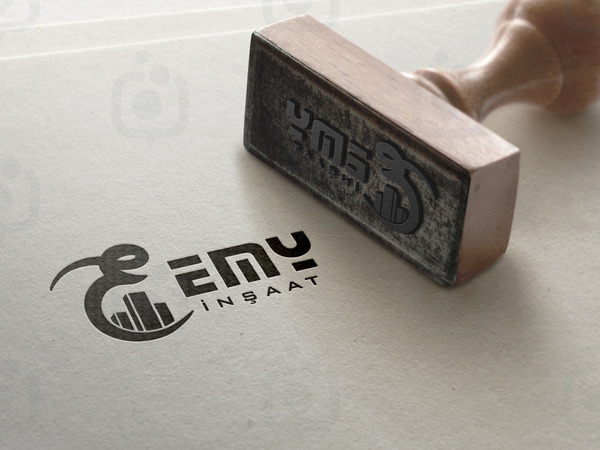 Emy insaat2