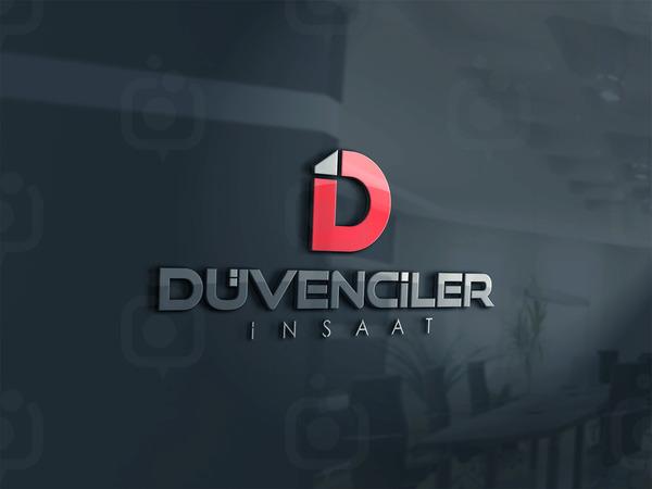 Duvenciler3d
