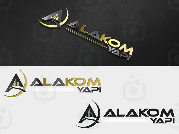 Alakom logo18