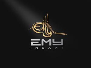 Emy 02