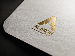 Alakom8