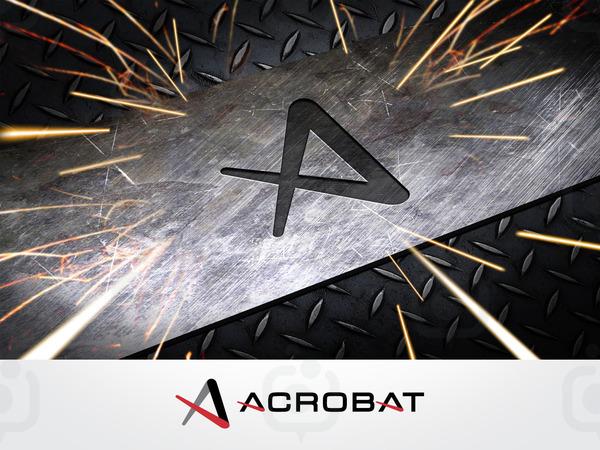 Acrobat 01