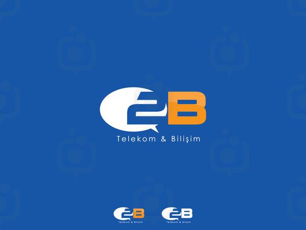 2blogo5