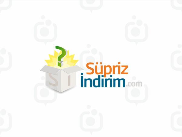 Supind1