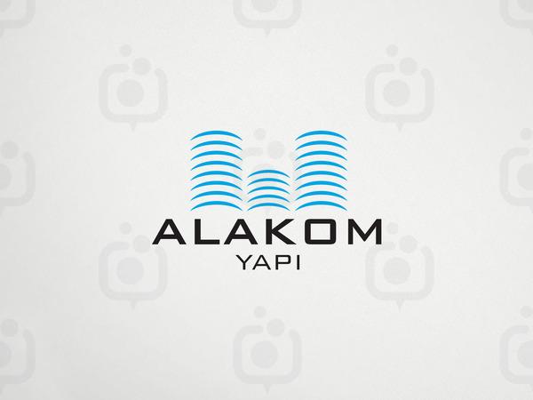 Alakom yapii