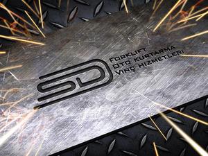 Sd logo2