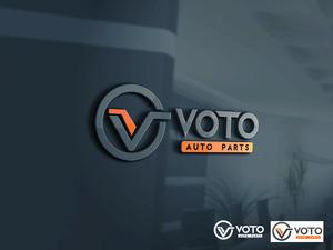 Voto2 c