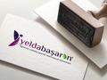 Proje#24716 - Spor / Hobi, Danışmanlık Seçim garantili logo ve kartvizit tasarımı  -thumbnail #2