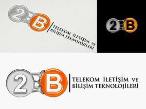 2b logo1