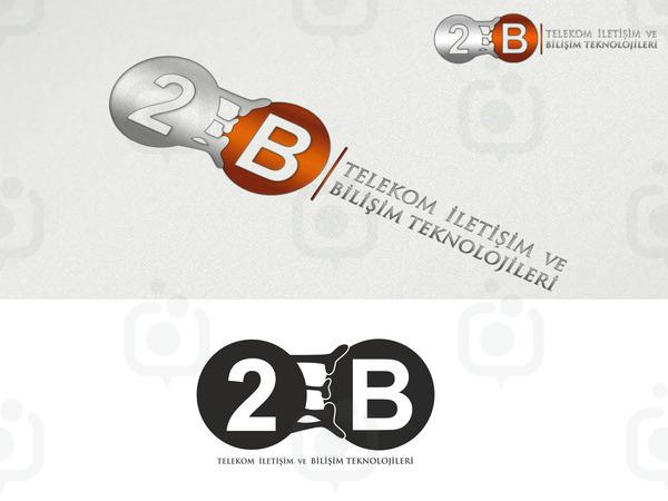 2b logo2