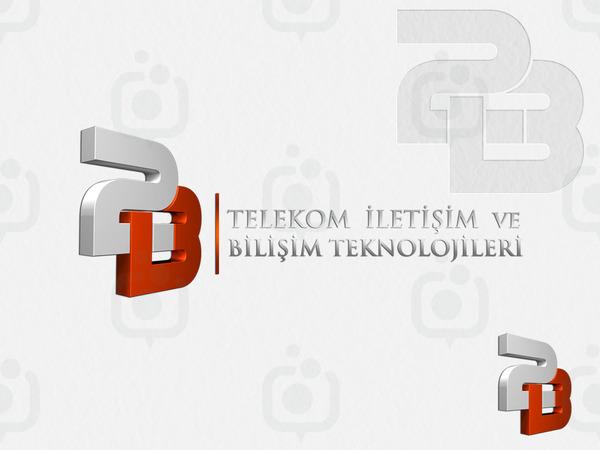 2b logo3