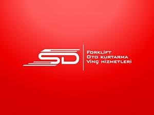 Sd logo3