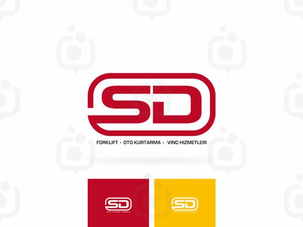 Sd logo1