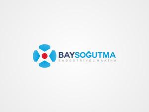 Bayso utma