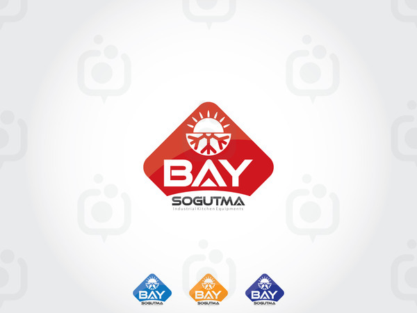 Baylogo2