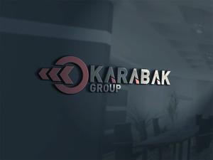 Krbk1