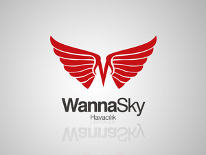 Wannasky01