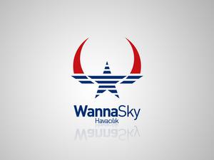 Wannasky02
